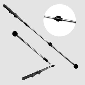 TrainPro Golf Alignment Stick