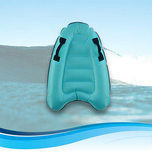 PocketSurf Inflatable Surfboard