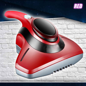 UltraSuction Anti-Mite Vacuum Cleaner
