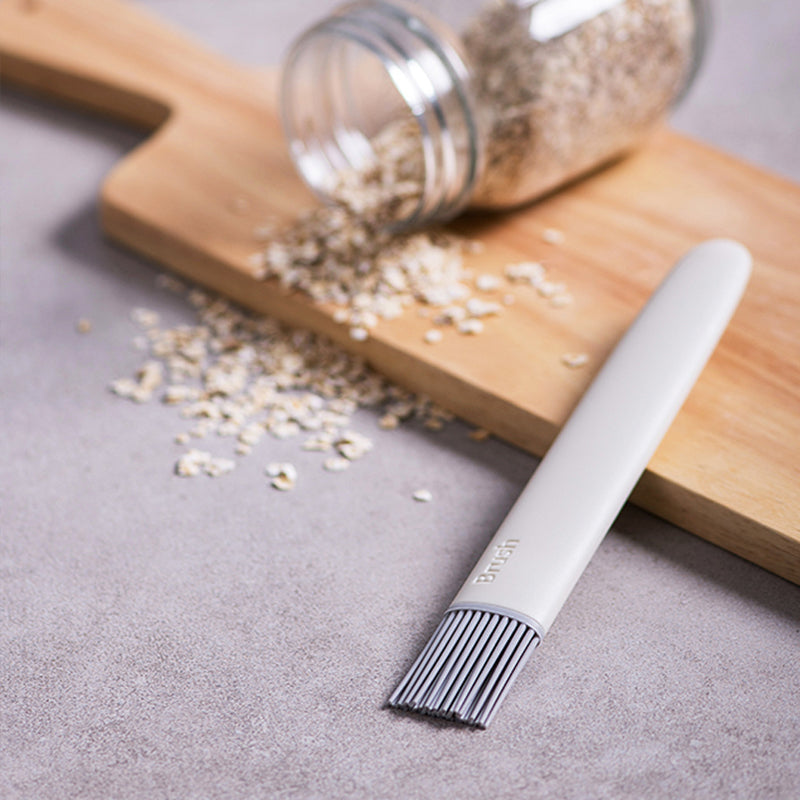 Abura Kitchen Brush