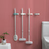 Arau Mop Holder