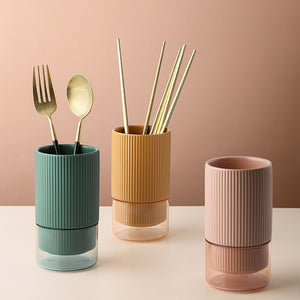 Beii Utensil Holder