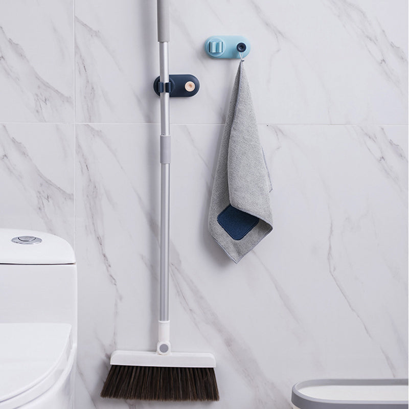 Carau Mop Holder