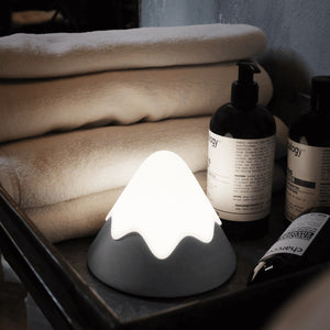 Fuji LED Nightlight