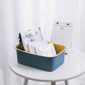 Gani Table Organizer