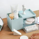 Gubi Table Organizer