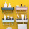 Hari Storage Rack