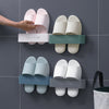 Happo Slipper Holder