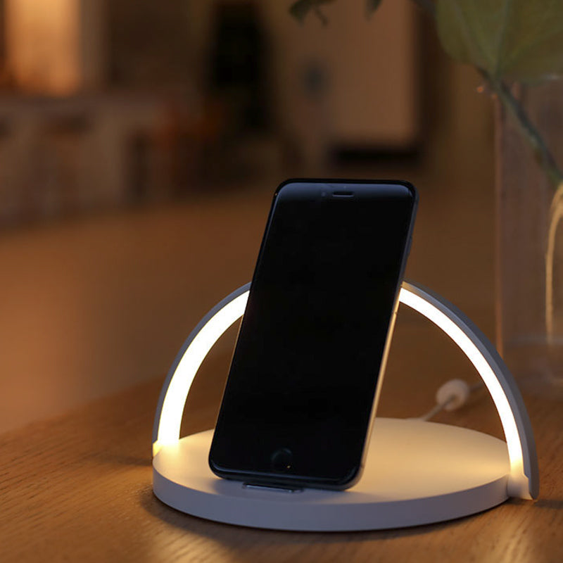 Kaso Wireless Charger