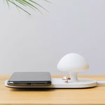 Kinoko Wireless Charger