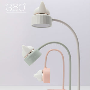 Kito LED Lamp
