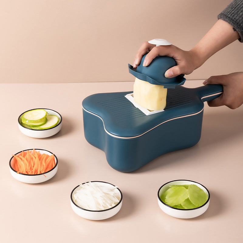 Miru Kitchen Slicer