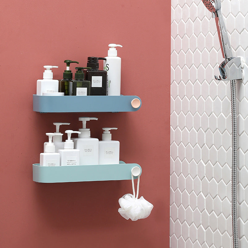 Shanpu Bathroom Rack