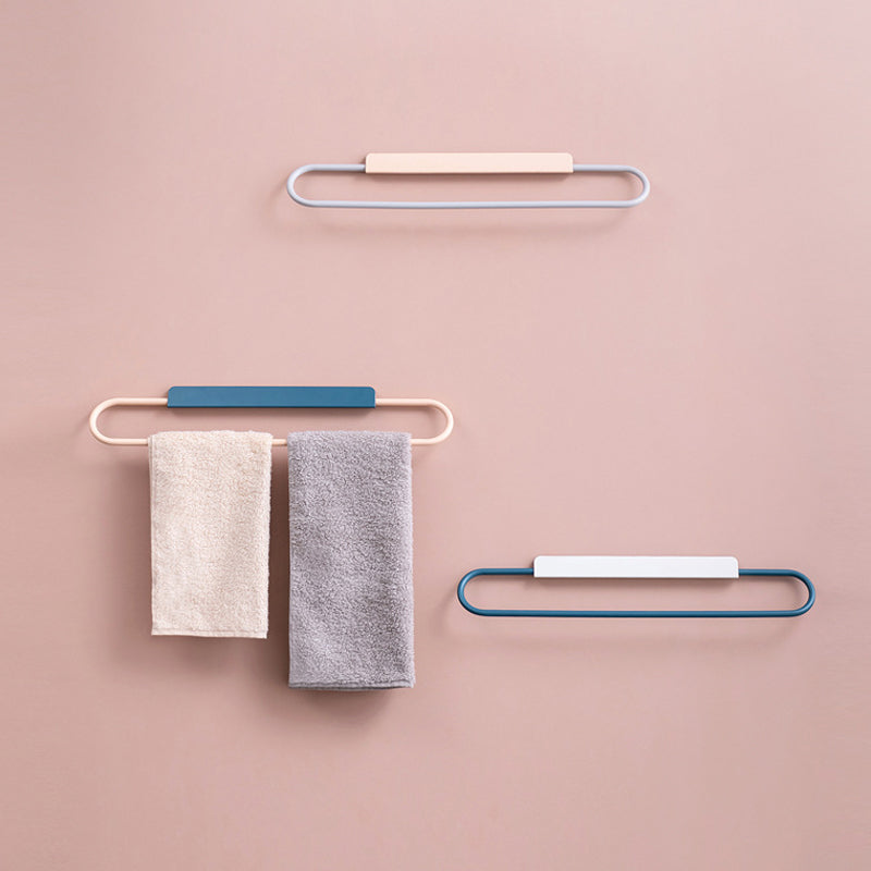 Taoru Towel Rack