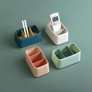 Teburi Table Organizer
