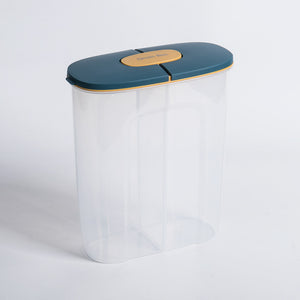 Yoki Storage Container