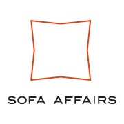 SOFA AFFAIRS