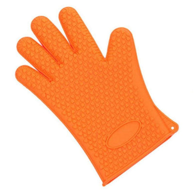 Safehand™ | Heat-Resistant Gloves-Thumble