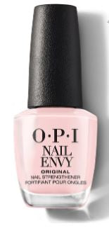 OPI Nail Envy Bubble Bath freeshipping - ATRÙ Beauty Store www.atrustore.com