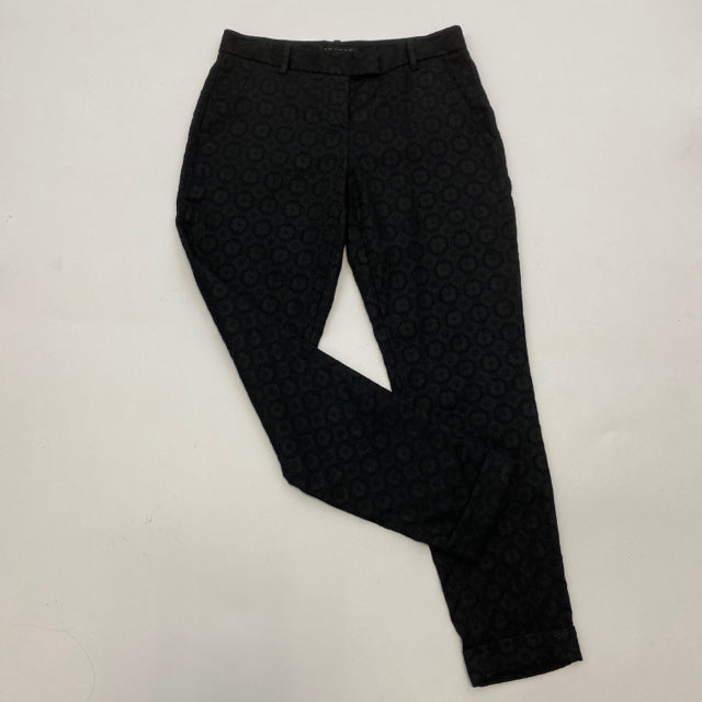 Theory Size 2 Pants