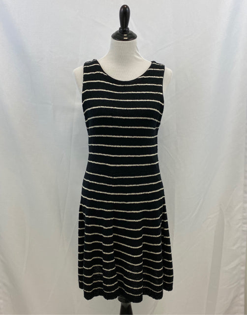 Alice and Olivia Size L Dress