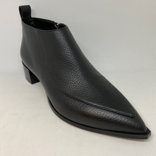 Everlane Ankle Boots