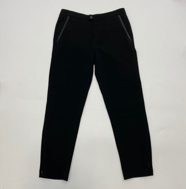 Rag & Bone Size 2 Pants