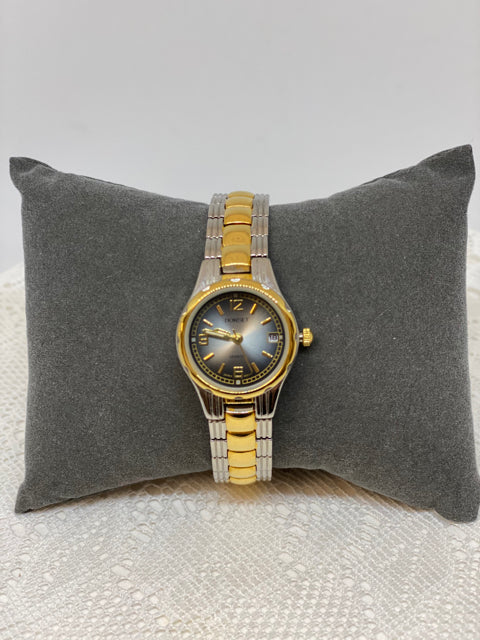 Dorset Wrist Watch