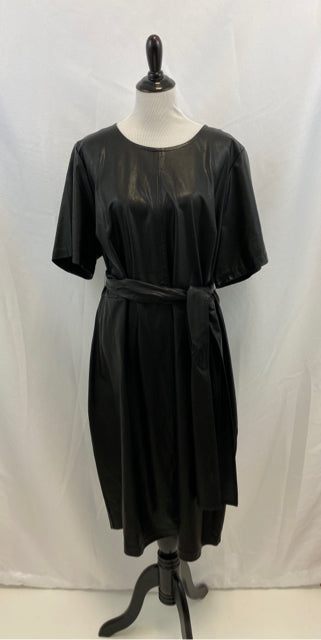 Eloquii Size 24W Dress