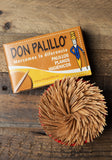 Don Palillo Pintxo Toothpicks (6.5 cm)