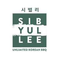 Sibyullee Unlimited Korean BBQ