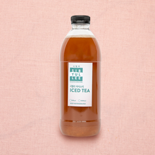 Load image into Gallery viewer, Sibyullee Iced Tea 1000ml