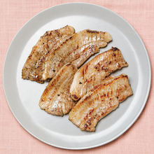 Load image into Gallery viewer, Salt and Pepper Samgyupsal 250g