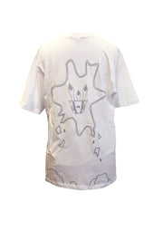 Energy T-Shirt - Dikkeni