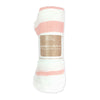 Baby Girl Muslin Swaddle