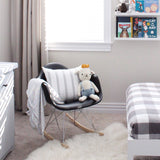 Modern Nursery Chair