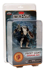WizKids Attack Wing: D&D Wave One Expansion Pack