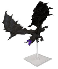 WizKids Attack Wing: D&D Wave Two  Expansion Pack