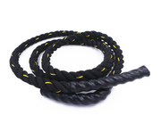 Fittstar - Spartan Weight Jump Rope - 2.65Lbs