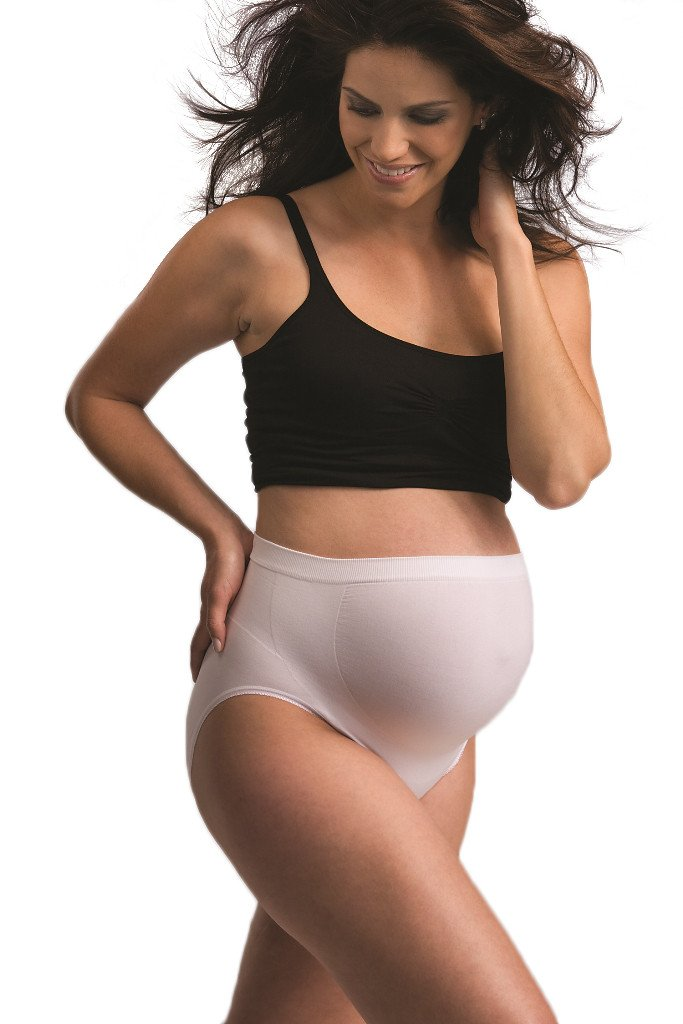 Amon Maternity bestow brief