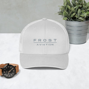 Open image in slideshow, Frost Aviation Trucker