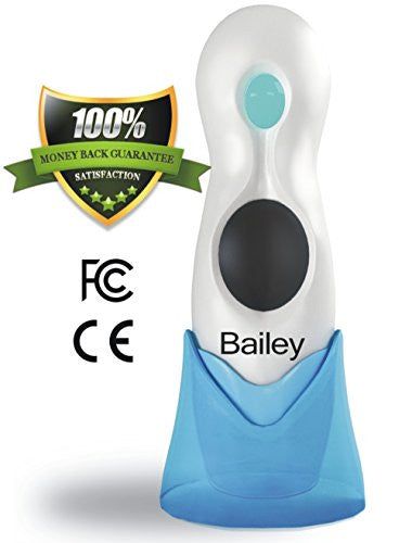 Bailey Digital Thermometer