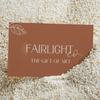 Fairlight Collective Gift Card - Fairlight Co