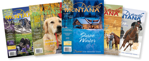 http://distinctlymontanagifts.com/products/distinctly-montana-magazine-gift-subscription