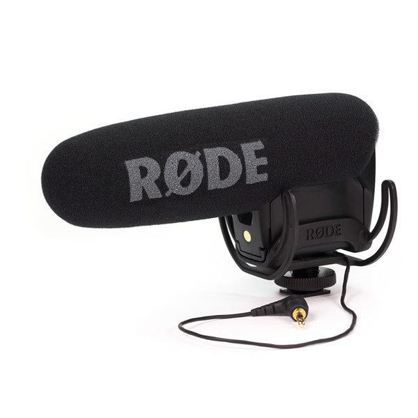 Audio Rode