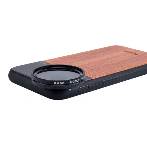 iOgrapher Filmmaking Case for iPhone 6PLUS / 6S PLUS