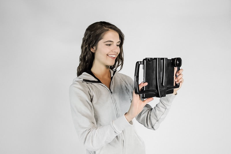 iOgrapher iPad Air Kit
