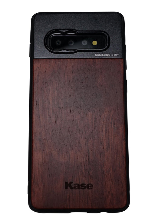 Samsung S10 Plus - Kase Mobile Phone Holder