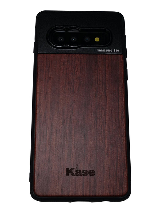 Samsung S10 - Kase Mobile Phone Holder
