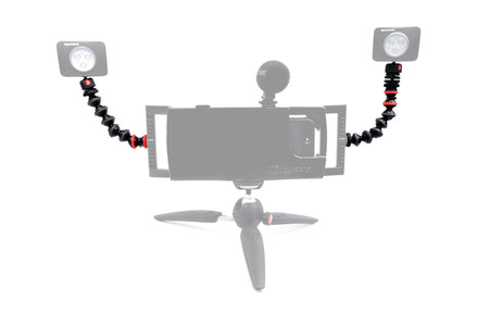GORILLAPOD ARM KIT